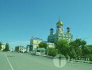 Елец трезвый город-voznesensky-sobor копия